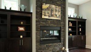 fireplace_500